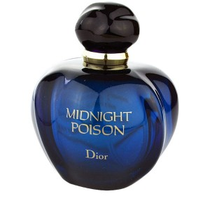 Christian Dior Midnight Poison 100 ml EDP