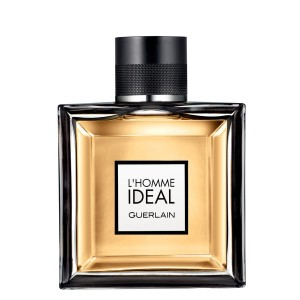 Guerlain L'Homme Ideal 100 ml EDT tester