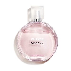 Chanel Chance Eau Tendre 100 ml EDT tester