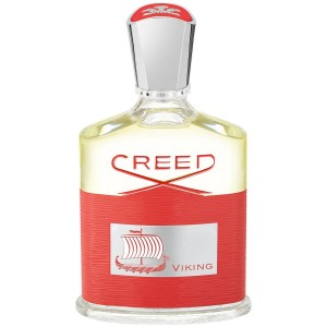 Creed Viking 100 ml EDP tester