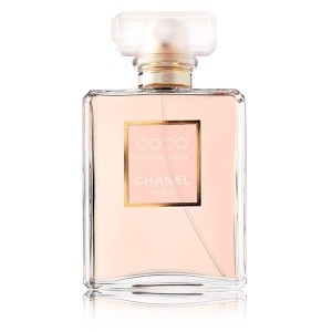 Coco Chanel Mademoiselle 100 ml EDP