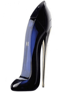 Carolina Herrera Good Girl 80 ml EDP tester
