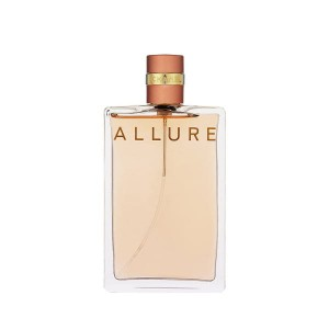 Chanel Allure Women 100 ml EDT