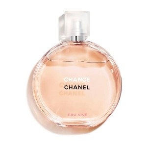 Chanel Chance Eau Vive 100 ml EDT tester