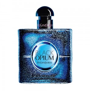 Yves Saint Laurent Black Opium Intense 90 ml  EDP tester