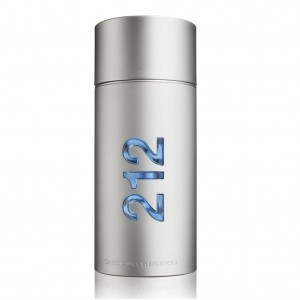 Carolina Herrera 212 Men 100 ml EDT