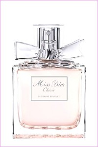 Dior Miss Dior Cherie Blooming Bouquet 100 ml EDP tester