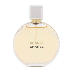 Chanel Chance 100 ml EDP