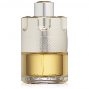 Azzaro Wanted 100 ml EDT tester