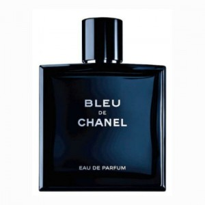 Chanel Bleu De Chanel 100 ml EDP tester