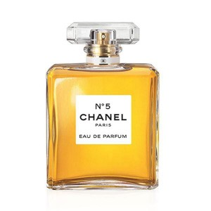 Chanel no.5 100 ml EDP tester
