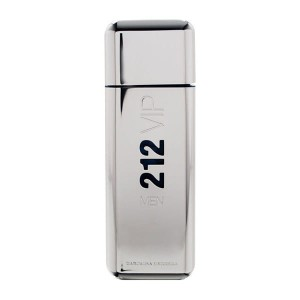 Carolina Herrera 212 VIP MEN 100 mln EDT