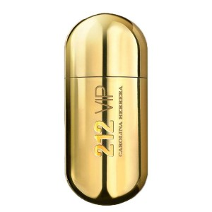 Carolina Herrera 212 VIP 80 ml EDP tester