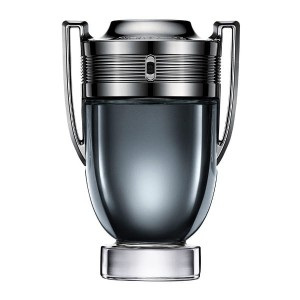 Paco Rabanne Invictus Intense 100 ml EDT tester