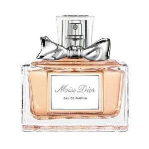 Christian Dior Miss Dior Cherie 100 ml EDP tester