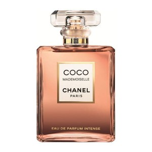 Chanel Coco Mademoiselle Intense 100 ml EDP tester