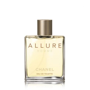 Chanel Allure Pour Homme 100 ml EDT tester