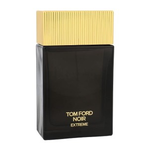 Tom Ford Noir Extreme 100 ml EDP tester