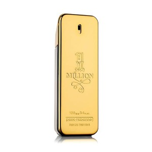 Paco Rabanne 1 Million 100 ml EDT tester