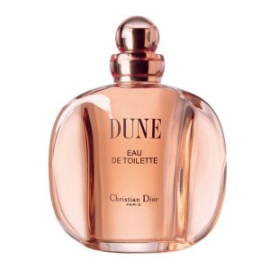 Christian Dior Dune 100 ml EDT