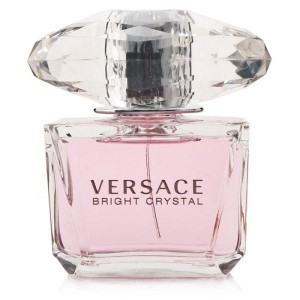 Versace Bright Crystal 90 ml EDT tester